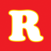 Rajen Wafer icon
