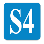 Smart 4 Shared icon