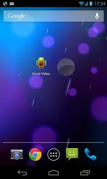 Video Recorder apk screenshot