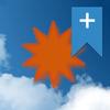 TCW weather icon pack 1 ikona