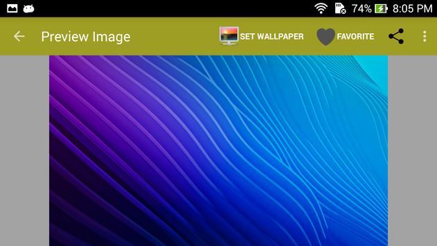 1200 Best HD Wallpapers screenshot 3