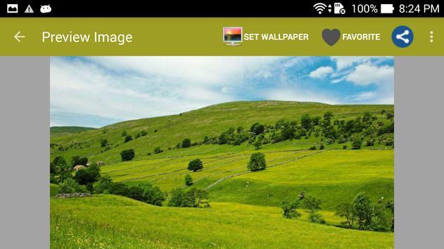 1200 Best HD Wallpapers screenshot 1