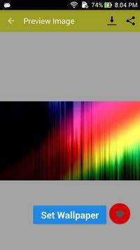 1200 Best HD Wallpapers screenshot 2