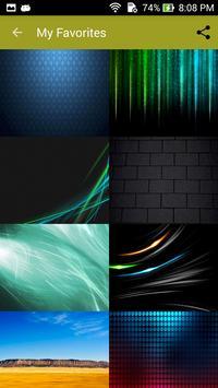 1200 Best HD Wallpapers apk screenshot