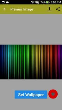 1200 Best HD Wallpapers screenshot 5
