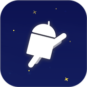 Droidcast icon