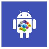 Quick Backup Restore icon
