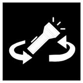 Color Flash Lamp icon