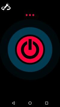 Color Flash Lamp apk screenshot