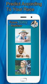 Future Baby Finder - Predict My Future Baby Prank screenshot 1