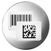 Droid Board scanner icon