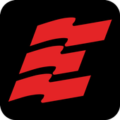 Elliott Aviation icon