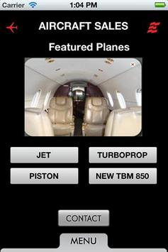 Elliott Aviation apk screenshot