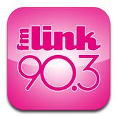 FM Link icon