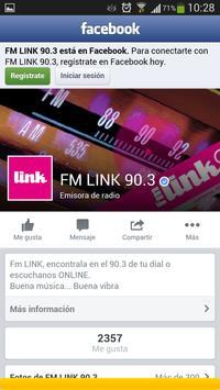 FM Link screenshot 3