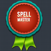 Spell Master free icon