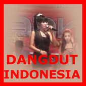 lagu dangdut pantura icon