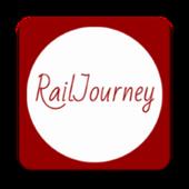 railJourney icon