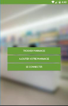 Maroc Pharmacie screenshot 4
