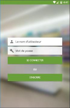 Maroc Pharmacie screenshot 5