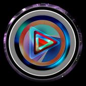 Luis fonsi songs despacito (remix) música icon