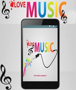 Luis fonsi songs despacito (remix) música poster