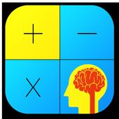 Brain'O Calculator icon