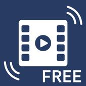 Video Stabilizer - Deshake icon