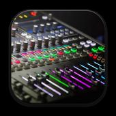 Piano Electronic ORG 2018 icon
