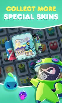ToysDefense: HorrorLand apk screenshot