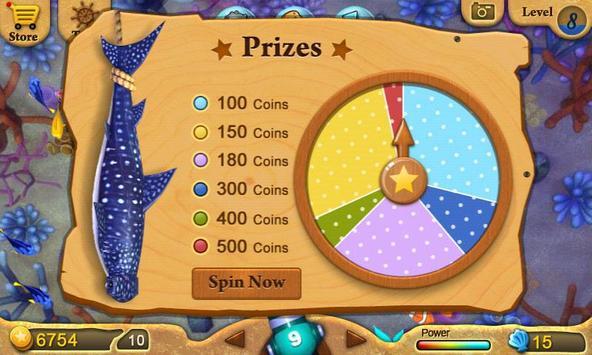 Fishing Diary screenshot 11