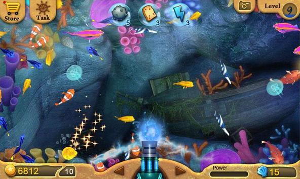 Fishing Diary screenshot 1