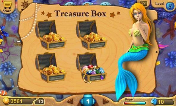 Fishing Diary screenshot 6