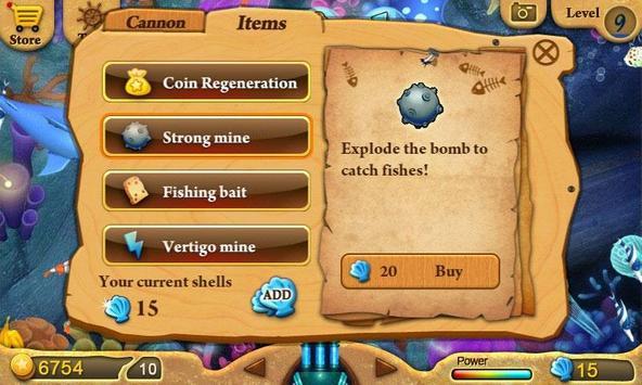 Fishing Diary screenshot 8