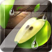 Fruit Slice icono