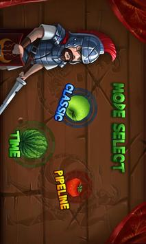 Fruit Slice screenshot 4