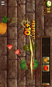 Fruit Slice screenshot 8