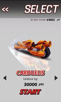 Racing Moto screenshot 12