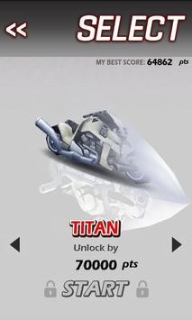 Racing Moto screenshot 13