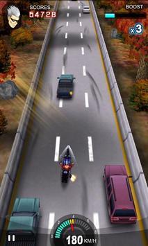 Racing Moto screenshot 8