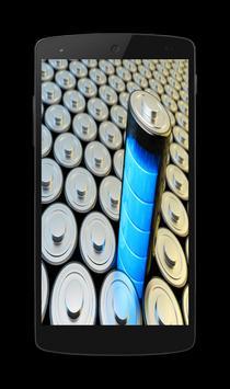 Battery Saver Pro screenshot 5