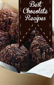 Best Chocolate Recipes poster