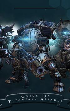 Guide of Titanfall : Assault screenshot 1