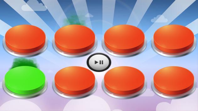 Farts Buttons - Cool Joke apk screenshot
