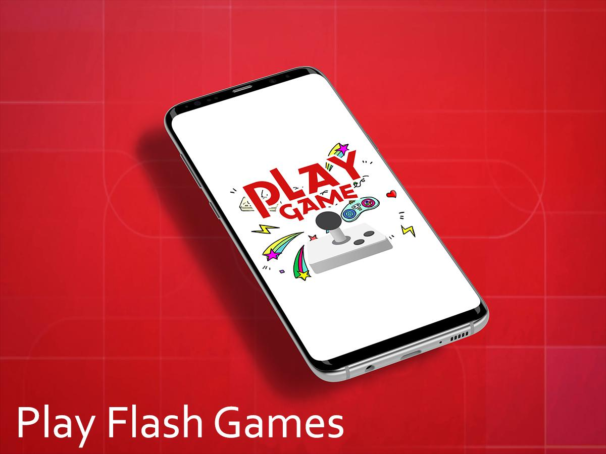 Flashplayer FГјr Android