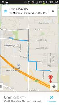 Share GPS Location screenshot 8