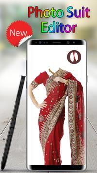 Asian Woman Suits Fashion screenshot 6