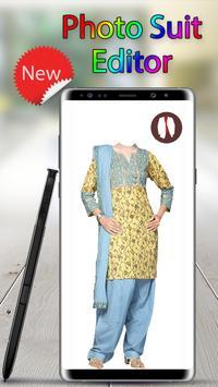 Asian Woman Suits Fashion screenshot 8