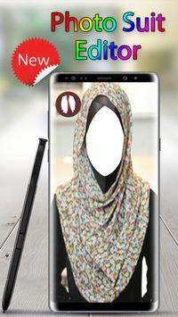 Burka Fashion Photo Maker Pro screenshot 11