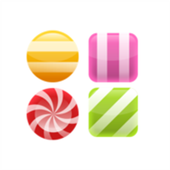 Candy Burst icon